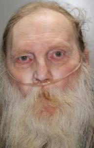 Floyd Eugene Freeman a registered Sex Offender of California