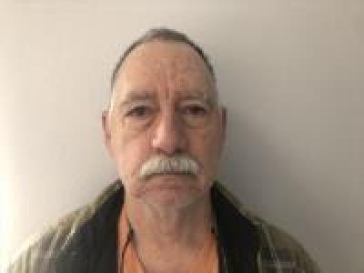 Floyd Eugene Knox Jr a registered Sex Offender of California