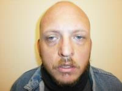 Floyd Vernon Mcguirck III a registered Sex Offender of California