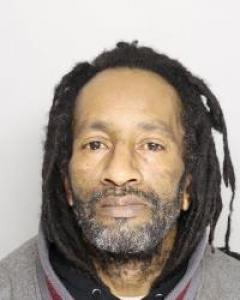 Floyd Shaver a registered Sex Offender of California