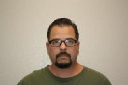 Floyd Robert Sullivan a registered Sex Offender of California