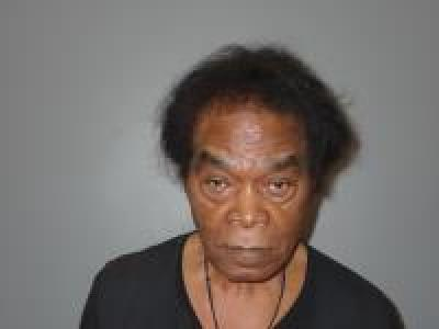 Floyd R Timmons a registered Sex Offender of California