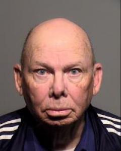Floyd Dennis Williams a registered Sex Offender of California