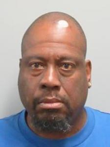 Forrest James Fullbright a registered Sex Offender of California