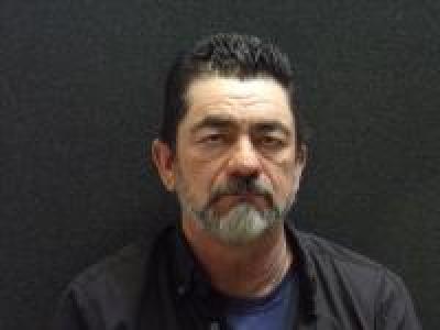 Francisco J Bernardino a registered Sex Offender of California