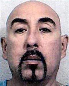 Francisco M Canales a registered Sex Offender of California