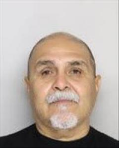 Francisco W Jacques a registered Sex Offender of California