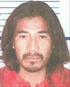 Francisco Pichardo Jardon a registered Sex Offender of California