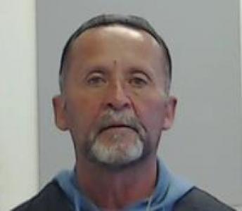 Francisco Lopez Jr a registered Sex Offender of California