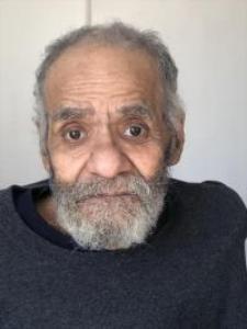Francisco Quintero Lugo a registered Sex Offender of California