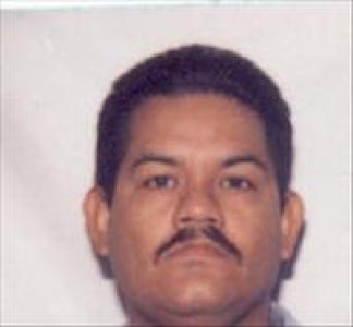 Francisco Alberto Marroquin a registered Sex Offender of California