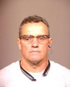 Francisco Javier Molina a registered Sex Offender of California