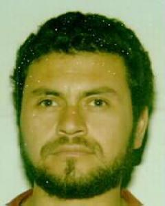 Francisco J Perez a registered Sex Offender of California