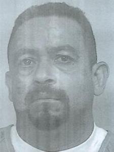 Francisco Farjdo Silva a registered Sex Offender of California