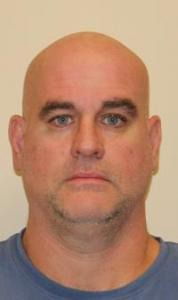 Francis Charles Hanlon a registered Sex Offender of California