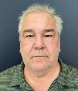 Francis Michael Meissner a registered Sex Offender of California