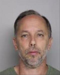 Francis Randolph Posey III a registered Sex Offender of California