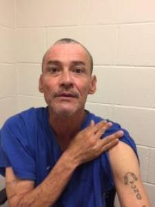 Francois Remy a registered Sex Offender of California