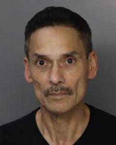 Frankie Jay Kawakami a registered Sex Offender of California