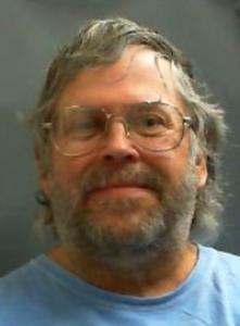 Franklin Bert Atchison a registered Sex Offender of California