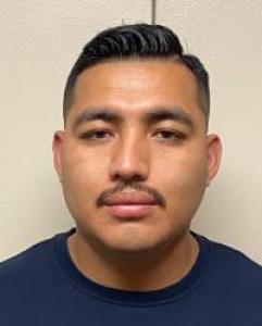 Franklin Andrew Lopezlopez a registered Sex Offender of California