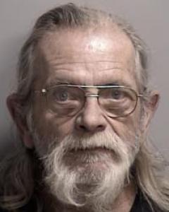 Franklin Eugene Mcgowan a registered Sex Offender of California