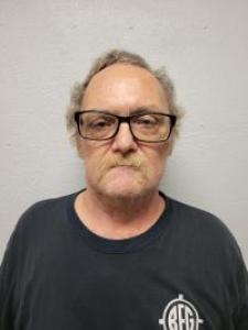 Franklin Melvin Penny a registered Sex Offender of California