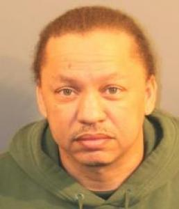 Frank Nathaniel Bell a registered Sex Offender of California