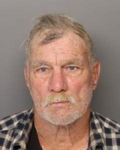 Frank Henry Bergschneider a registered Sex Offender of California