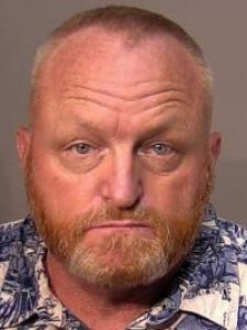 Frank Angus Black a registered Sex Offender of California