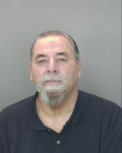 Frank Martin Bojorquez a registered Sex Offender of California