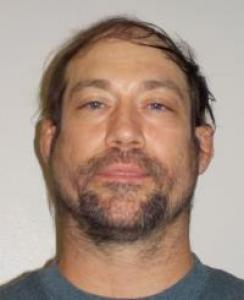 Frank Terry Brown Jr a registered Sex Offender of California