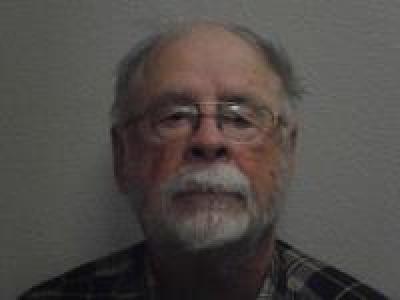 Frank Ernest Butler a registered Sex Offender of California