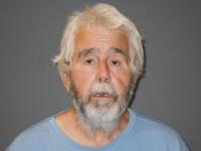 Frank Lee Butler a registered Sex Offender of California