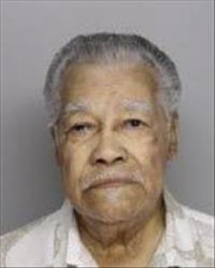 Frank M Cardenas a registered Sex Offender of California