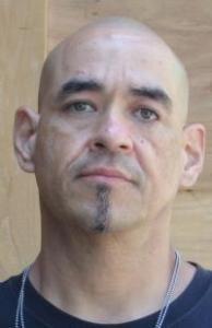 Frank Richard Condren a registered Sex Offender of California