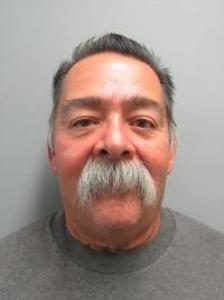 Frank Duarte a registered Sex Offender of California