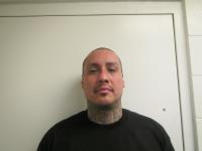 Frank Ramon Fierro a registered Sex Offender of California