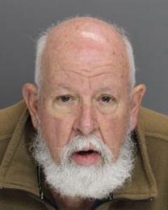 Frank Dennis Figoni a registered Sex Offender of California