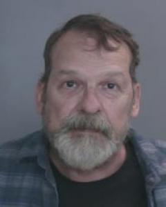 Frank Gonda a registered Sex Offender of California