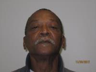 Frank D Green a registered Sex Offender of California