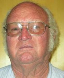 Frank Leroy Howell a registered Sex Offender of California