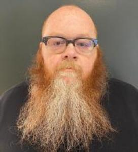 Frank Thomas Lindley a registered Sex Offender of California