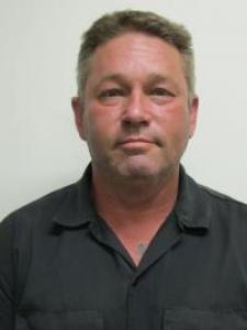 Frank Eugene Loveall a registered Sex Offender of California