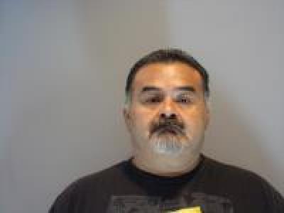 Frank Mantua a registered Sex Offender of California