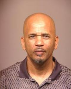 Frank Aaron Mcdowell a registered Sex Offender of California