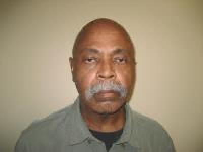 Frank Charles Nicholson a registered Sex Offender of California