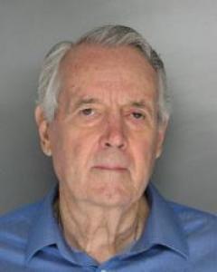 Frank Joseph Nugent a registered Sex Offender of California