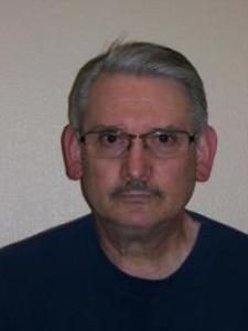 Frank Pesqueira a registered Sex Offender of California