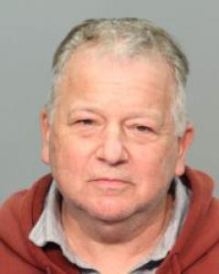 Frank Phillip Priolo a registered Sex Offender of California